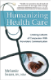 humanizing healthcare